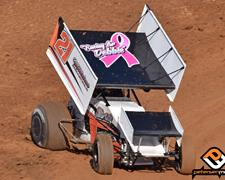 Price To Make Midweek Speedweek Northwest Sho