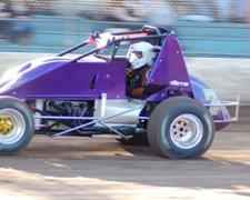 Herz Precision Parts Wingless Nationals And M