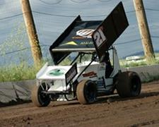 VWJ Back And Ready For Speedweek Northwest