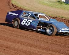 CGS IMCA Sport Mod Division Enters Third Year