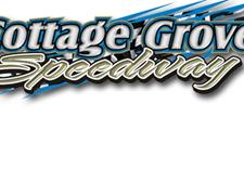 Cottage Grove Speedway 4-Cylinder Nationals U