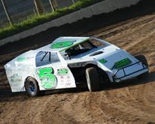 Mark Howard Memorial Cottage Grove Speedway Modified Nationals Format And Payout Revealed