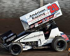 Kerry Madsen Looking For Strong Cottage Grove