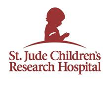 St. Jude Night Auction Items Needed