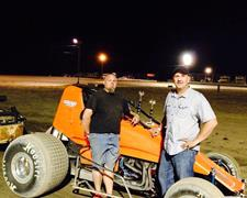Northwest Wingless Tour Prepares For Seventh