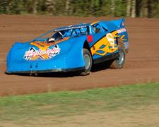NW Late Model Series Make Anticipated Return