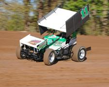 Cottage Grove Speedway Returns For Spring Sho