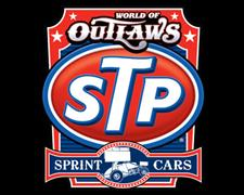 WORLD OF OUTLAW TICKETS ON SALE FOR COTTAGE G