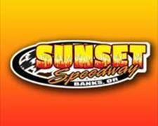 Saturday April 26th Rained Out For Sunset Spe