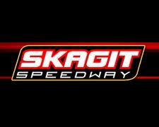 Madsen Stops Swindell Streak on Night 1 at Sk