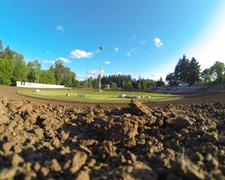 Cottage Grove Speedway Back For Springfield C