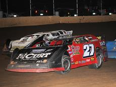 WISSOTA Late Models set to Invade the Valley on May 11