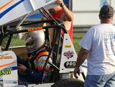 2010 Racing Photos