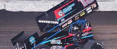 Hafertepe Jr. Aiming for Trip to Victory Lane