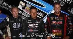 TKS Motorsports – Successful 2015 in the Books!