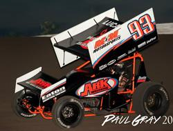 West Siloam next for ASCS Sooner