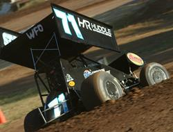 Cottage Grove Speedway Set For Test N' Tune Weekend