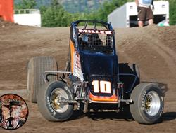 2015 Northwest Wingless Tour Schedule Unveiled