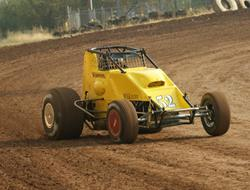 Northwest Wingless Tour In Action For Final Time O