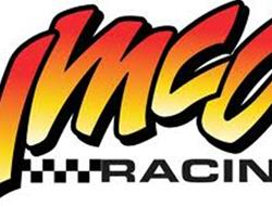 CGS Modifieds To Remain Sanctioned By IMCA In 2015