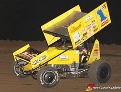 A Cool Trip to the Nebraska Cup Awaits ASCS Midwes
