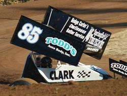 Clark Printing Extreme Sprints Ready For 2016 Debu