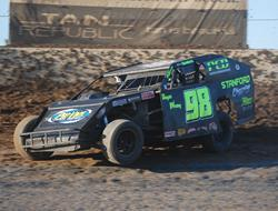 2015 Wild West Modified Shootout Race Format Relea