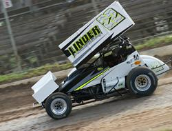 Garen Linder Heads Into Speedweek Northwest With M
