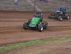 2015 Northwest Wingless Tour Season Begins This Sa