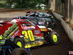 Registration For 2015 Mark Howard Memorial Mod Nat