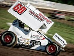 ISCS RETURNS TO COTTAGE GROVE SPEEDWAY WITH NEW FO