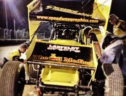 ASCS Midwest Returns to Park Jefferson Internation
