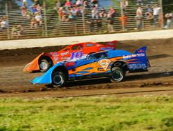 Harbor Classic Weekend Purses Announced For Northwest Extreme Late Models And Sprint Cars
