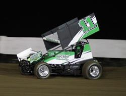 ASCS Regions Geared up for Labor Day Weekend