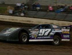 Northwest Extreme Late Models Head To GHR This Weekend