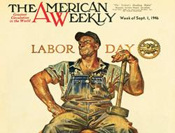 Have A Safe And Happy Labor Day Weekend