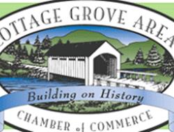 Cottage Grove Speedway Returns For CG Chamber Of C