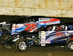 Shipwreck Beads Northwest Modified National Pre-Entry Forms Available Online