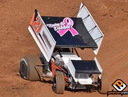Price To Make Midweek Speedweek Northwest Shows