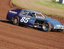 CGS IMCA Sport Mod Division Enters Third Year Of C