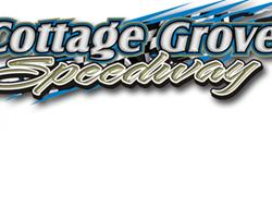 Cottage Grove Speedway Back In Action For Saturday