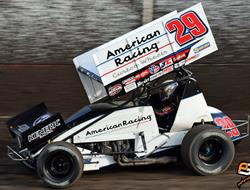 Kerry Madsen Looking For Strong Cottage Grove Resu