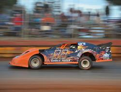 John Gamell Looks For Banner Year In  2015 With NELMS