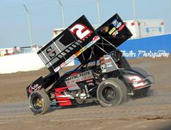 ASCS Red River Region Set For Sophomore Year