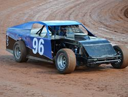 IMCA SPORT MOD CLARIFICATION FOR SSP AND CGS