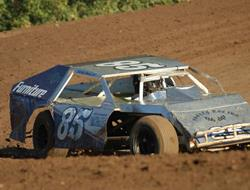 IMCA SPORT MOD RULES - CLARIFICATIONS
