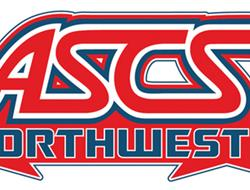 ASCS-Northwest News Broadcast Released For Listeni