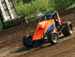 Northwest Wingless Tour Goes Back To Cottage Grove