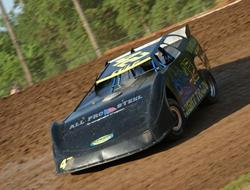 CGS Late Models Removed From Sunday May 24th Progr