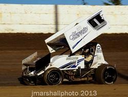 Congratulations To The 2013 Grays Harbor Raceway Champions